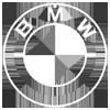 BMW AG, München