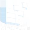 Meplan GmbH, München